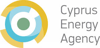 Cyprus Energy Agency
