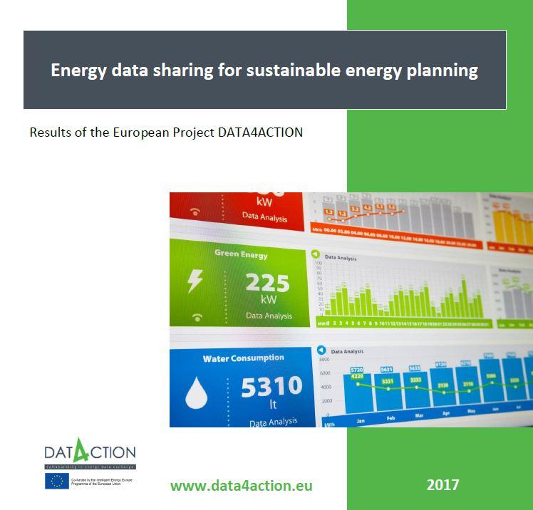 DATA4Action Publishable Report