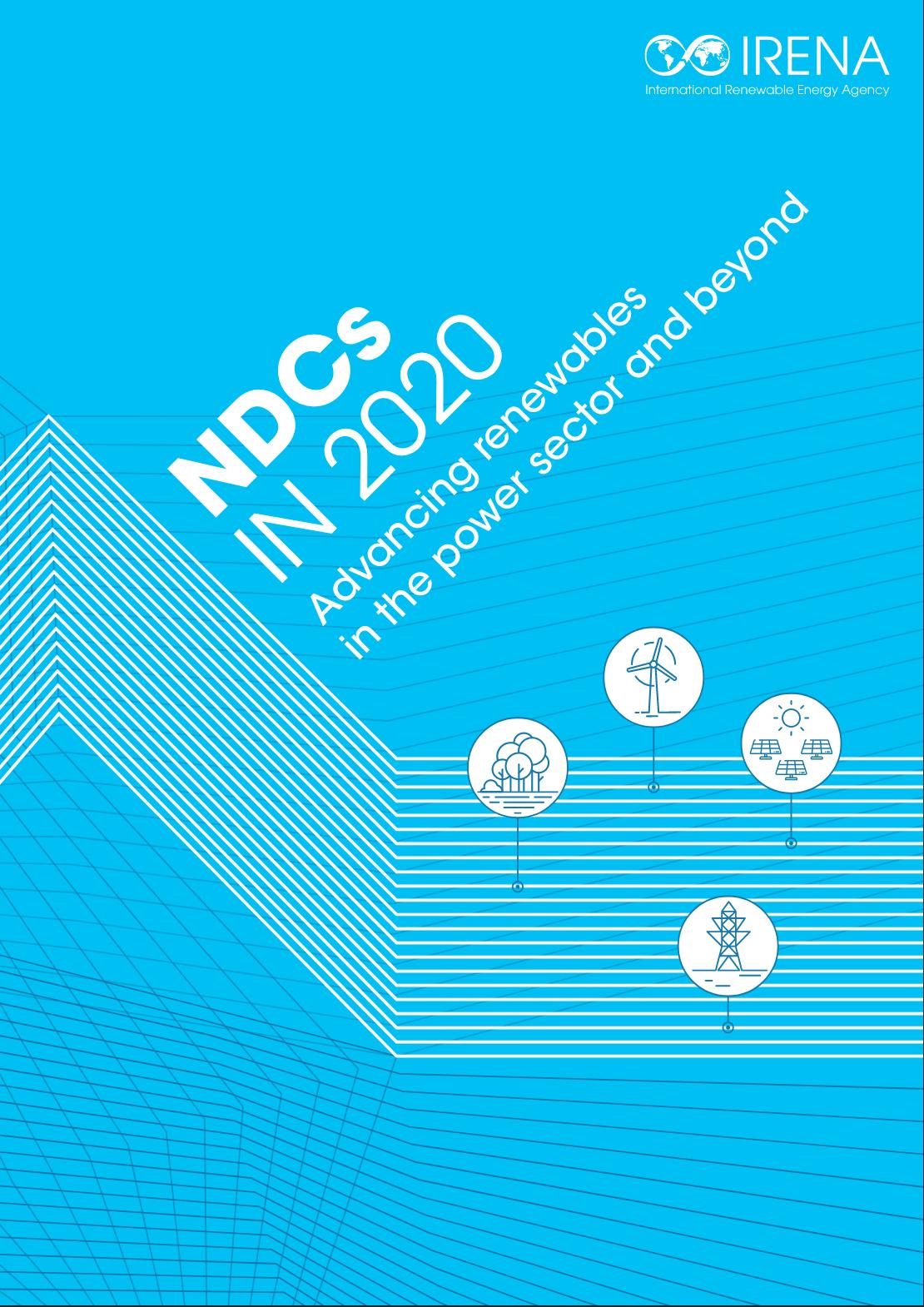 NDCs in 2020