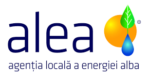 Alba Local Energy Agency