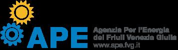 Energy Agency of Friuli Venezia Giulia