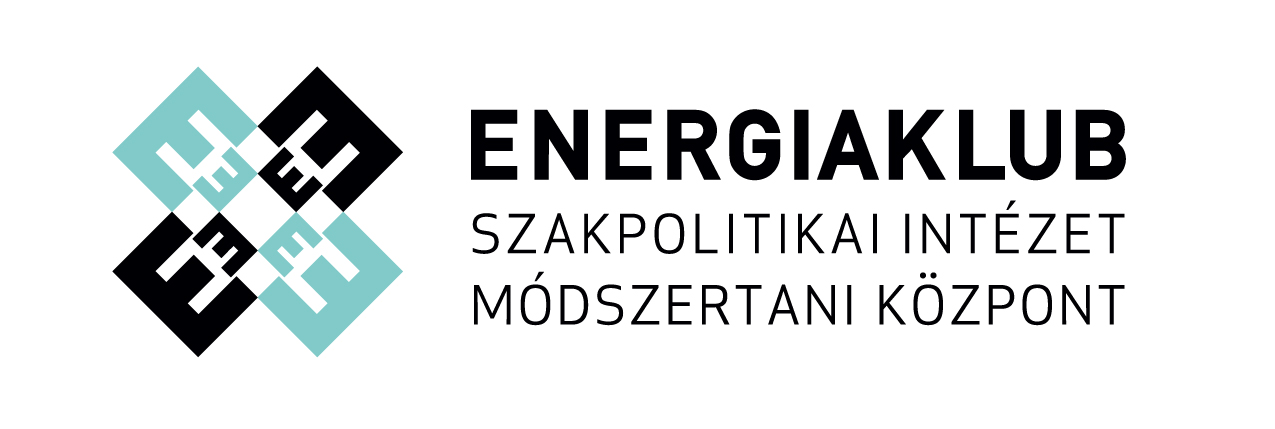 Energiaklub Climate Policy Institute