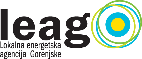 Local Energy Agency of Gorenjska