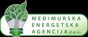 Međimurska energetska agencija d.o.o. / Medjimurje Energy Agency Ltd.