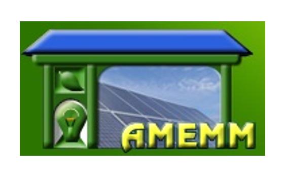 Energy Management Agency of Maramures
