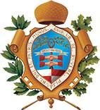 Pesaro Council
