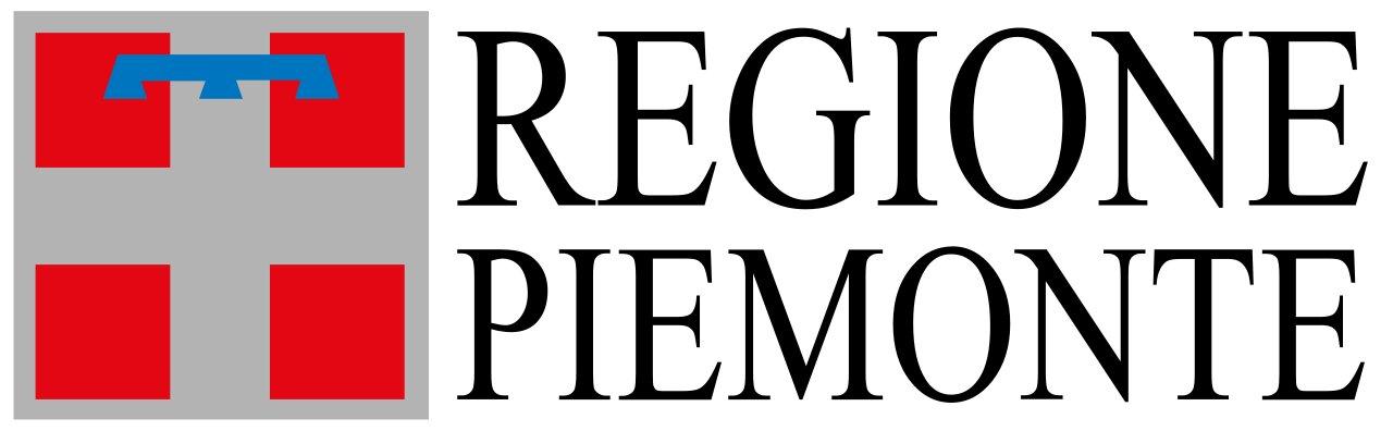 Piemonte Region