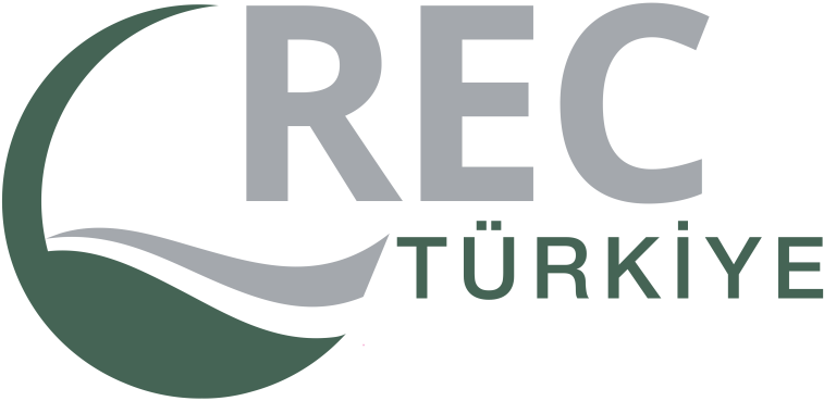 Resource, Environment and Climate Association