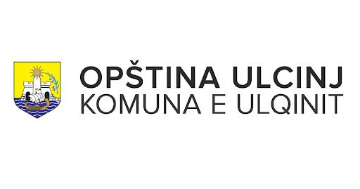 Ulcinj Municipality